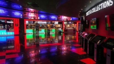صورة شركة Cineworld السينمائية تغلق جميع فروعها في بريطانيا وإيرلندا
