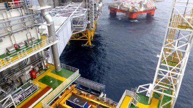 صورة إضراب النرويج النفطي يتسبب في إغلاق أكبر الحقول في 14 أكتوبر