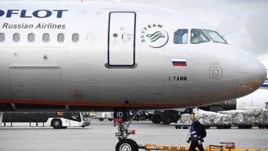 صورة شركة إيروفلوت الروسية تخطط  لجمع 80 مليار روبل على الأقل من طرحها