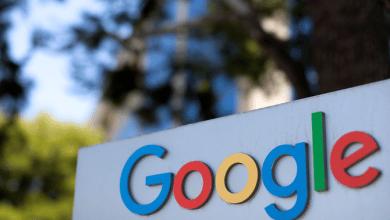صورة الشركات الهندية الناشئة تتعهد بمحاربة نفوذ جوجل