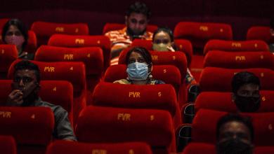 صورة بوليوود تتطالب بإعادة كتابة سيناريو الأفلام بعد انخفاض الإقبال على دور السينما
