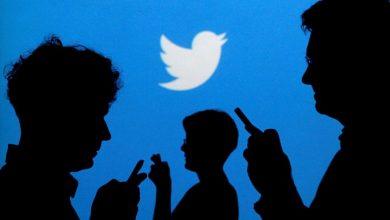 صورة تويتر يشدد القيود على المرشحين قبل الانتخابات الأمريكية