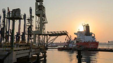 صورة المملكة العربية السعودية تدخل في السباق العالمي لاستخدام الهيدروجين كوقود