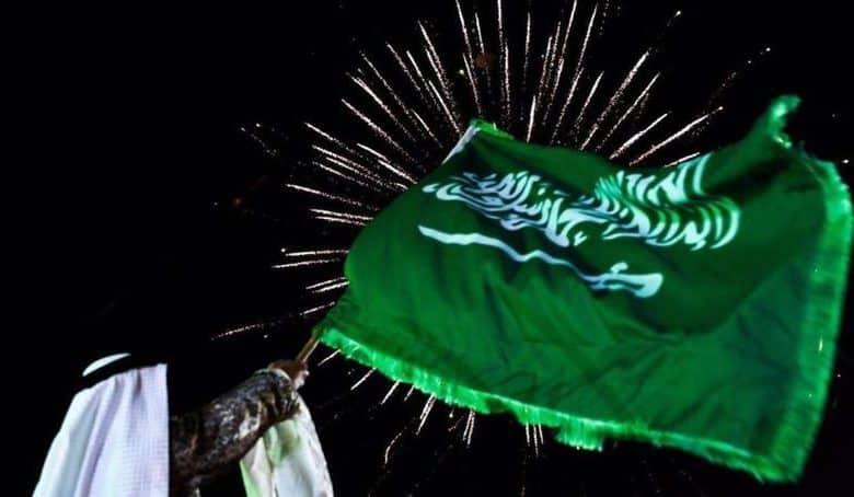 عبارات عن اليوم الوطني السعودي 91 .. كلمات عن حب الوطن 2021 | موجز الأنباء